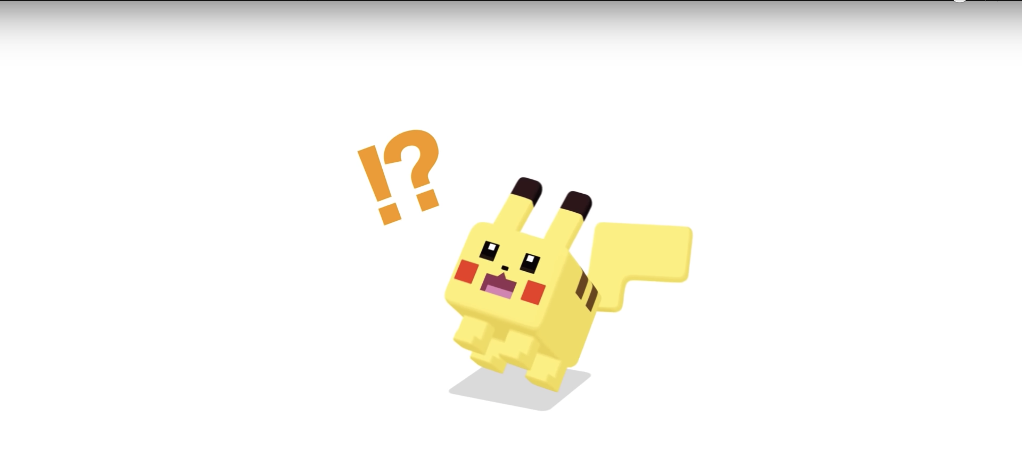pokémon evolueren in pokemon quest